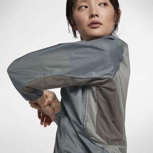 Nike NRG Gyakusou Packable Jacket